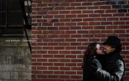 engagement | couple