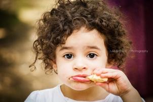 child portrait | portrait d'enfant