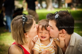family | famille | event