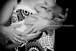 new born | nouveau-né