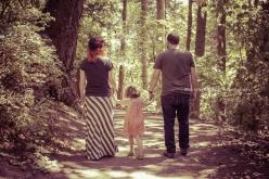 family | famille
