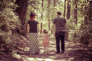 family   famille