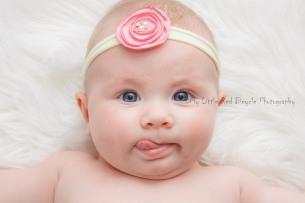 baby | bébé